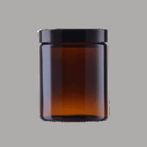Projekt bez tytulu 91 – świece sojowe Wosk i Knot