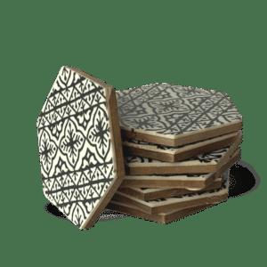 Projekt bez tytulu 86 – świece sojowe Wosk i Knot